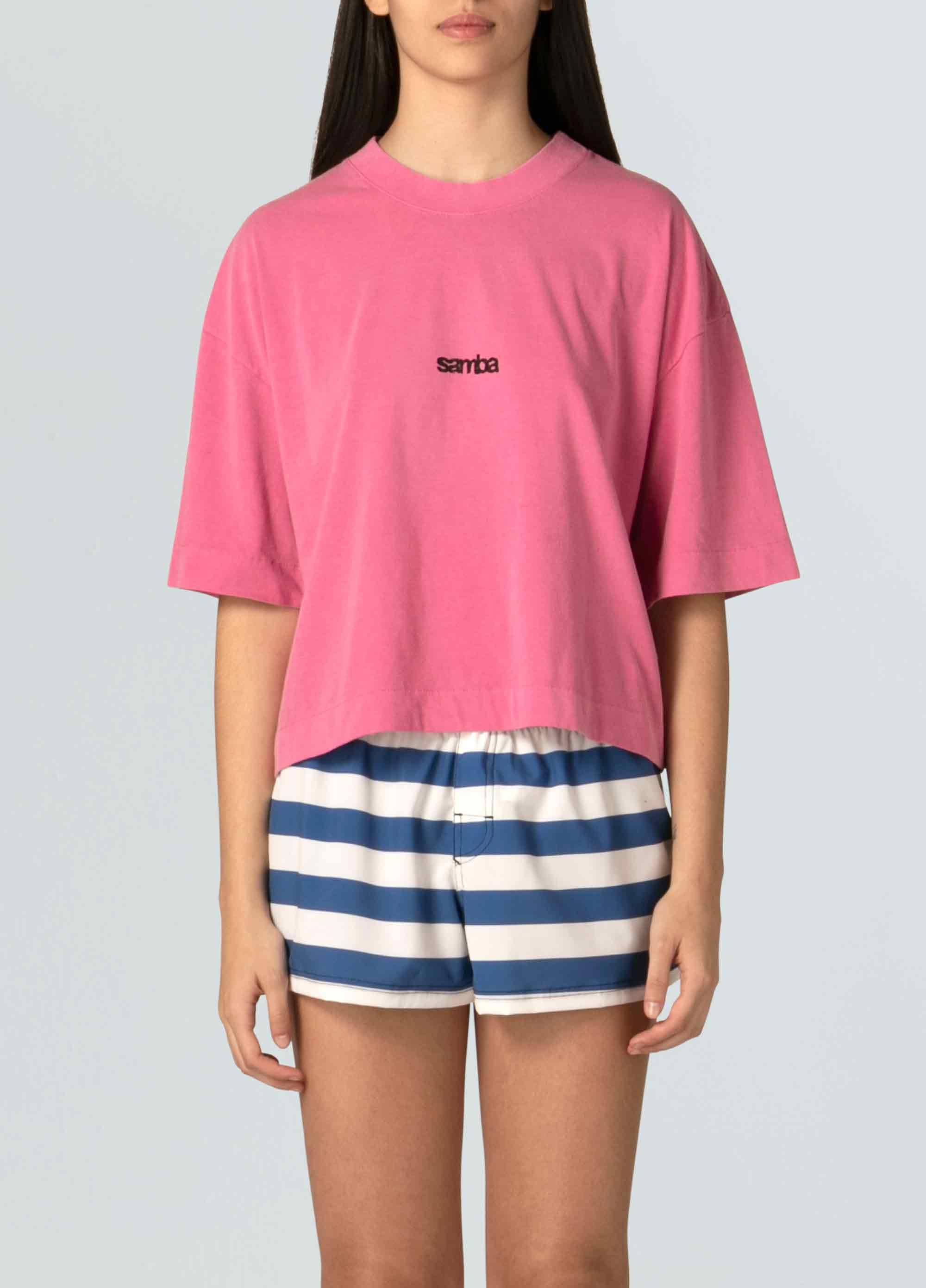 moda1